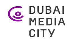 Dubai Media City Logo